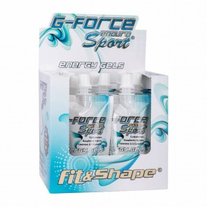 G-Force Energy Gel