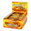 SM@RT ® PROTEIN BAR - 55гр